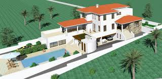 pakistani new home designs exterior views house design property external home design interior home design