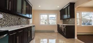 Deals On Kitchen Cabinets 1 640x300 Jpeg