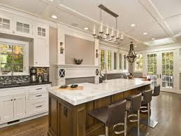 inspirational kitchen island ideas home decorating inspiration for