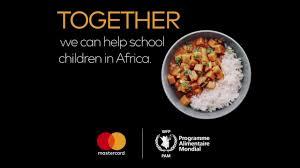 programme cuisine startsomethingpriceless mastercard food programme