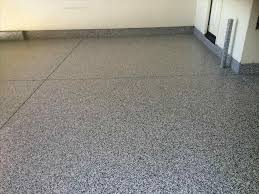 Garage Floor Paint Reviews Uk by Garage Floor Interlocking Tiles Gallery Tile Flooring Design Ideas
