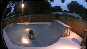 Backyard Skateboard Ramps Backyards Winsome 27 Modern Backyard Backyard Skateboard Ramps