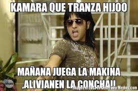 Memes Del Pirruris - memes del pirruris para descargar del best of the funny meme