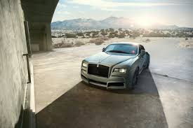 roll royce custom the rolls royce wraith u0027overdose u0027 is a killer custom ride maxim