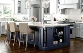 jsi wheaton kitchen cabinets wheaton kitchen cabinet