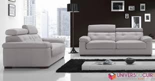 canape panoramique solde 15 luxe canapé panoramique pas cher tourdesingkarak com