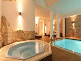 hotel avec dans la chambre lorraine emejing hotel privatif lorraine gallery design trends