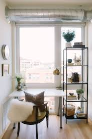 personal office design ideas interior design