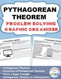 best 25 pythagorean theorem problems ideas on pinterest