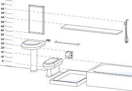 bathroom sink size guide bathroom sink dimensions bathroom sink dimensions in meters google