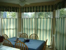 black curtains home bargains unique bargains home polyester