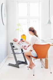 Swedish Wooden High Chair Ideas Stokke High Chair Sale Stokke Tripp Trapp Chair Stokke