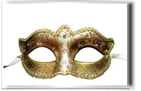 cheap masquerade masks masquerade masks
