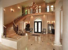 House Design Interior Ideas Interior Design Ideas For Home Of Exemplary Interior Interior