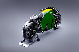 c 01 lotus motorcycles official by motioncompany impressions