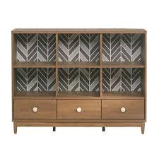 Cheap Sturdy Bookshelves by Sauder Office Bookcases U0026 Shelving On Sale Kmart