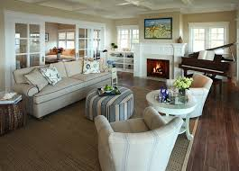livingroom design casual living room furniture ideas charming casual living room