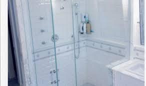 custom etched glass doors shower etched shower doors assertiveness frameless glass door