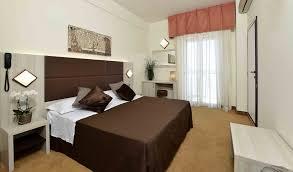 chambre communicante chambre family hotel doge torre pedrera di rimini