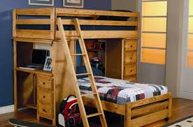Kids Furniture Rooms To Go by Daybed Best Bedroom Suite Orlando Kidding Hotel Rooms Kids Will