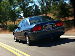 lexus ls models wiki lincoln ls ford wiki catalog cars