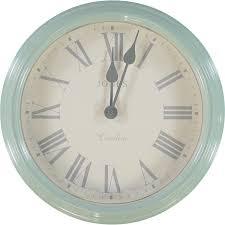 jones clocks
