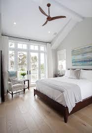 Kardashian Bedding Set by Open Concept Beach House Home Bunch U2013 Interior Design Ideas