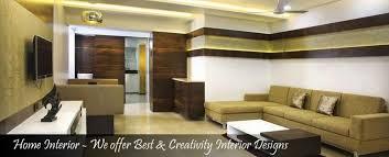 home interior designer in pune top interior designing firms in india interior design ideas for 2