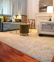 Carpet Vs Wood Floors Furniture Cool Basement Family Room Design Sectional Sofa Ideas