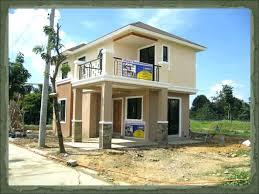 modern contemporary house designs modern affordable house plans rear p affordable modern house plans