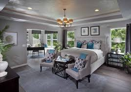 model home interiors clearance center skillful design model home furniture visit interiors