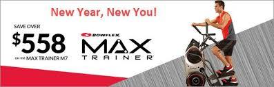 bowflex black friday 2017 ordermax trainer where to buy this bowflex machine flex master