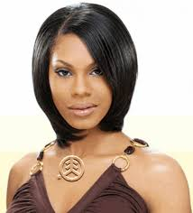 african american hairstyles with weave braided mohawk