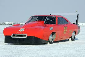 stanced muscle cars dodge charger daytona plymouth superbird safety stance