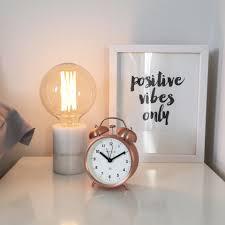 designer wall clocks online india home newgate clocks