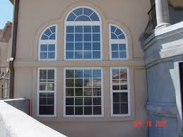 Home Windows Design Pictures by 81 Best Windows Images On Pinterest Centre Doors And East Coast