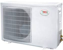 ductless mini split air conditioner mini split air conditioner size calculator