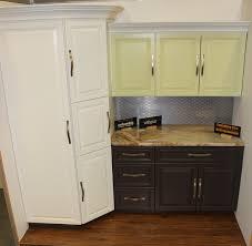 Kitchen Cabinets Corner Pantry Thermwood Corporation Blog Winner