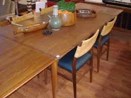 Dining Room Table Extensions Table Extension Slides Dining Room Table Extension Slides By