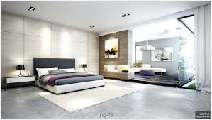 bedroom ideas excellent master bedroom ideas modern for