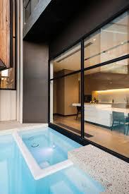 Interior Decorating Websites Modern Home Exterior Design Atlanta Architecture Contemporary