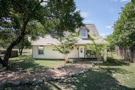 Building A Guest House In Your Backyard Circle D Guest House Fredericksburg Tx Area