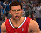 nba2k14-blake-griffin-32-face-