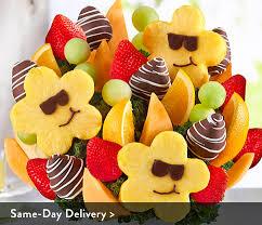 fresh fruit bouquet wichita ks fruit bouquets deliver delicious fruit bouquets to