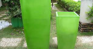 terrifying art buy house plants perfect box planters sensational