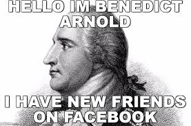 Arnold Meme - pokeme meme generator find and create memes