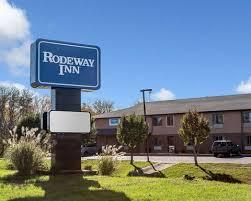 Comfort Inn White Horse Pike Rodeway Inn Hotels In Galloway Nj By Choice Hotels