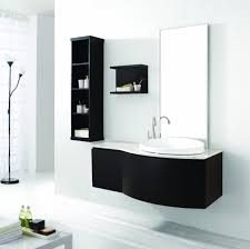Bathroom Vanity No Top Bathroom Vanities No Top Small Double Sink Bathroom Vanities