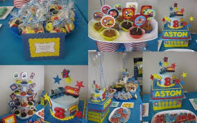 birthday boy ideas swanky chic fete choo choo our boy turns 3