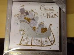 boxed christmas cards sale handmade christmas cards for sale made cards mince his words